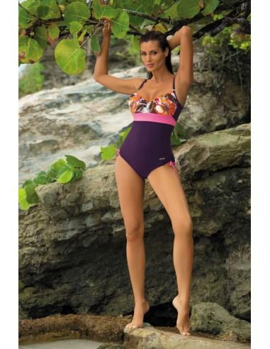 Ženski kupaći kostim Michelle Mora...