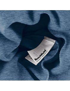 Jersey čepica
