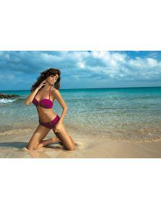 Ženski kupaći kostim Salma...