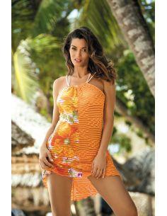 Tunika Jenna Incas M-416 (1)