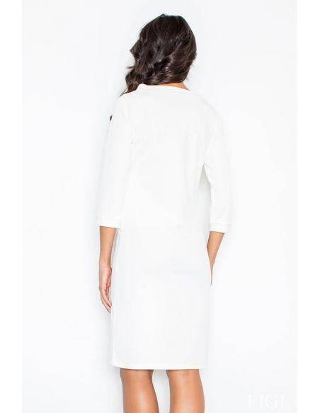 Ženska haljina M181