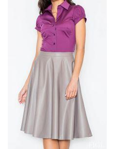 Ženska suknja M164