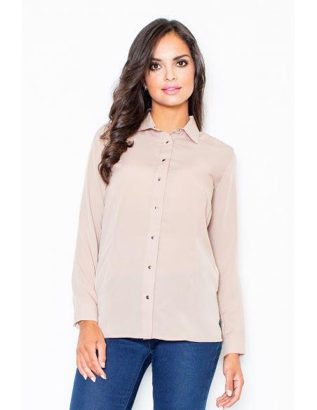 Ženska srajca M212