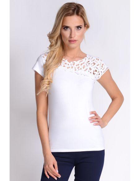 Ženska majica BL-1360