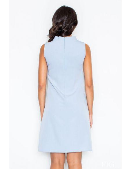 Ženska oblekica M299