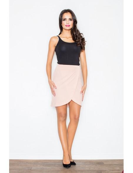 Ženska suknja M272