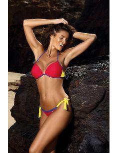 Ženske bikini kopalke Brooke Ginger M-462 (2)