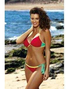 Ženske bikini kopalke Brooke Red Carpet M-462 (1)