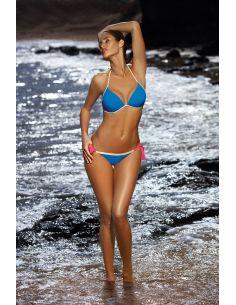 Ženske bikini kopalke Brooke Royal M-462 (5)