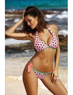Ženske bikini kopalke Iris Nero-Maladive M-450 (7)