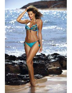 Ženski dvodijelni kupaći kostim Scarlett Caraibi M-445 (3)