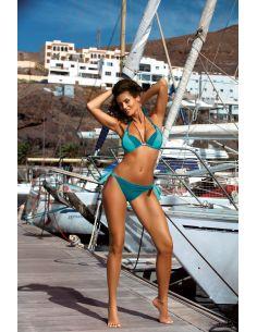 Ženske bikini kopalke Trish Corsica-Mare M-458 (7)
