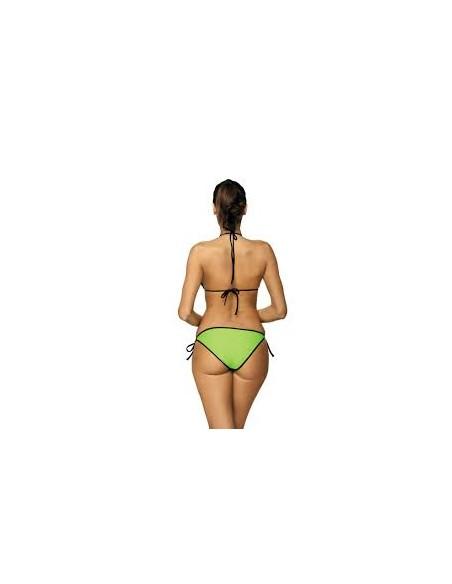 Ženske bikini kopalke Amy Smile M-485 (2)