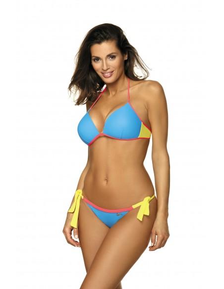 Ženske bikini kopalke Brooke Surf M-462 (4)