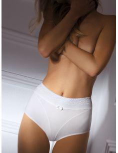 Ženska spodnje hlačke Olivia BBL 062