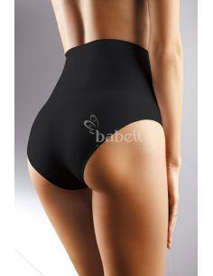 Ženska spodnje hlačke Power-Fit BBL 073 črna