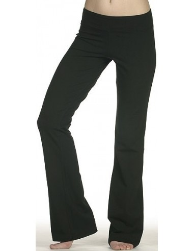 Ženske Fitness hlače 810
