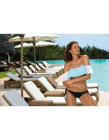 Ženski kupaći kostim Elena Fata-Bianco M-519 (8)