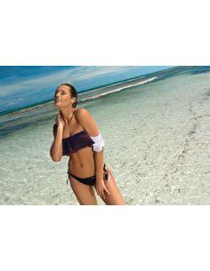 Ženske kopalke Elena Vigneto-Boanco M-519 (3)