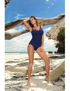 Ženski kupaći kostim Gabrielle Cosmo M-543 (14)