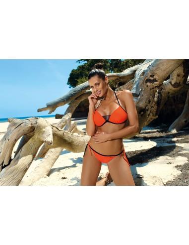 Ženski kupaći kostim Janette Dinasty M-547 (7)