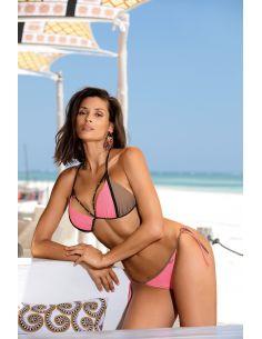Ženske kopalke Lara Rosella-Fango M-511 (5)