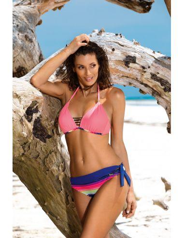Ženski kupaći kostim Paloma Origami-Spot M-550 (1)