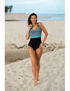 Ženski kupaći kostim Perla Martinica M-509 (2)
