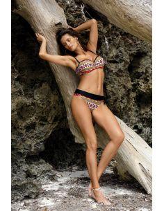 Ženski kupaći kostim Sally Venere M-510 (4)
