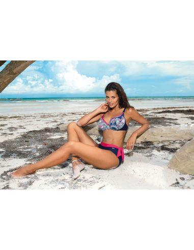Ženske kopalke Stephanie Cosmo-Fresia M-522 (6)