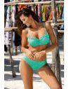 Ženski kupaći kostim Sylvia Frozen M-549 (5)