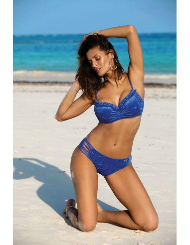 Ženski kupaći kostim Sylvia Oltemare M-549 (6)
