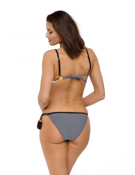 Ženski kupaći kostim Oksana Ardesia M-528 (1)