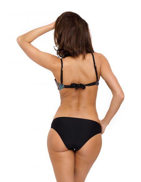 Ženski kupaći kostim Margie Nero M-534 (2)