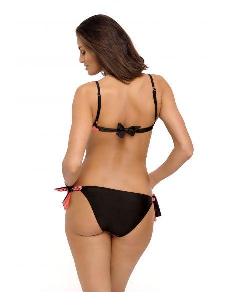 Ženski kupaći kostim Penny Coral M-540 (4)