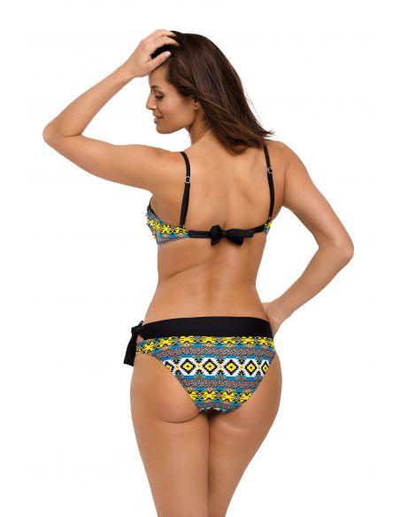 Ženski kupaći kostim Sally Primula M-510 (3)