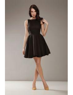 Ženska obleka AUDREY S17O