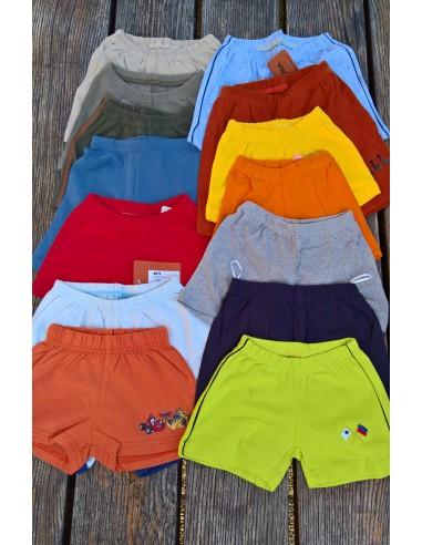 Dječje 3/4 hlače