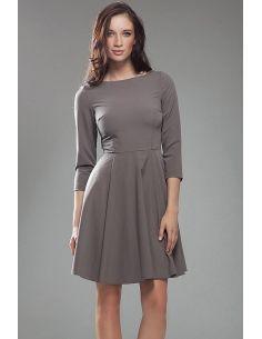 Nife S19 Ženska haljina