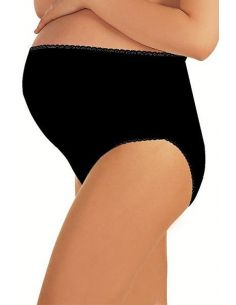 Italian Fashion Mama  ženske hlačke