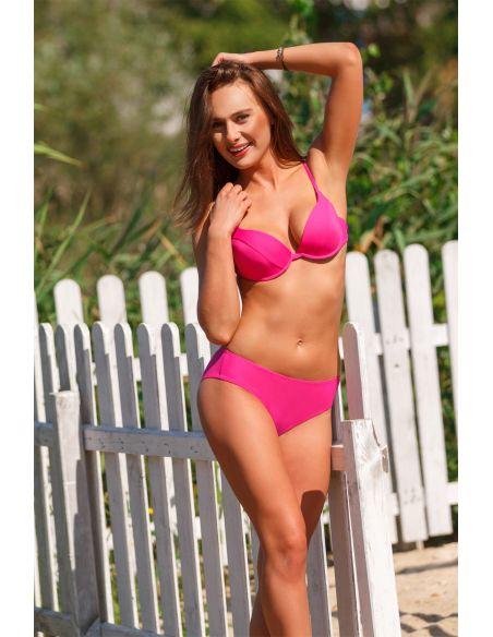 Ženski kupaći kostim Cascada M-025 Pink