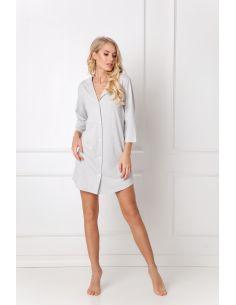 Ženska poletna pižama Tasha