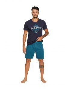 Muška pidžama Raise 37849-59X