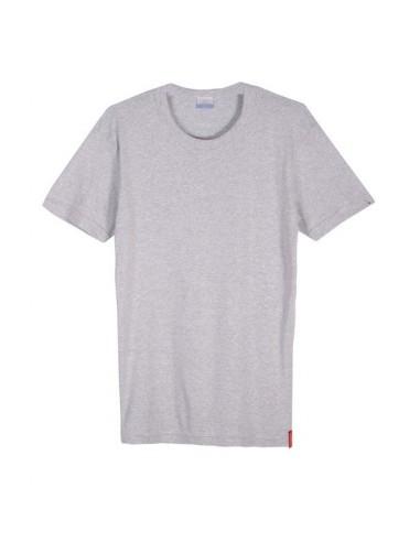 Spodnja majica George 1495 J27 siva