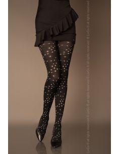 Hlačne nogavice Erriona