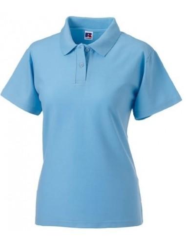 Ženska klasična polo majica
