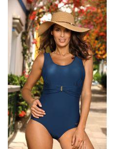 Ženski kupaći kostim Georgia Indigo M-598 (16)