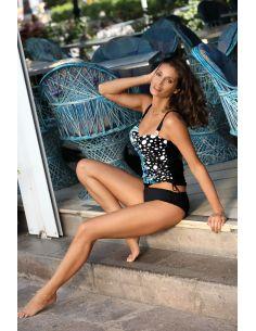 Ženske kopalke Maria Nero-Luxury M-630 (4)