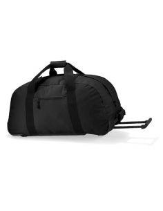BAG BASE  Potovalna torba s...