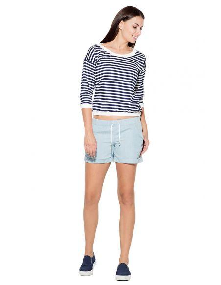 Ženske hlače K159